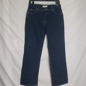 As Real As Wrangler Women's Jeans Size 4 x 30